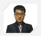 武汉IT培训机构