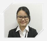 武汉HTML5培训讲师