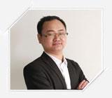 武汉Java培训中心讲师