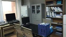 武汉Android培训中心学习环境