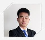 武汉WEB前端培训高级讲师